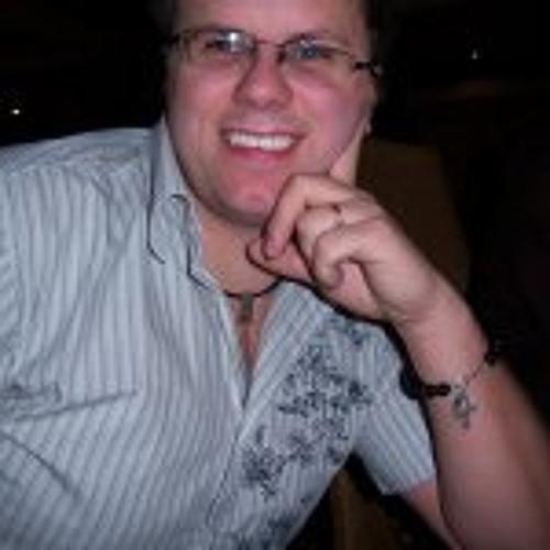 Peter Mattsson 6's avatar