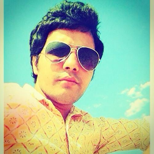 kummar99's avatar