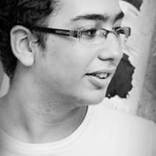 Walid Elzew's avatar