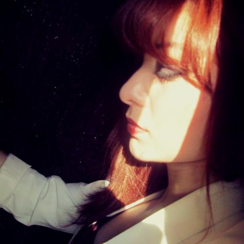 Esra A.'s avatar