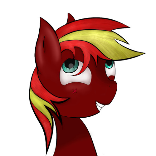 Member1221's avatar