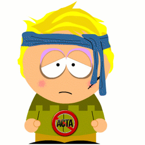 STB Land's avatar