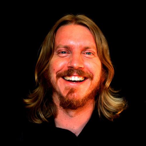 wardcomedy's avatar
