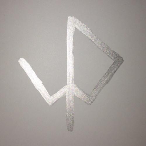 VUPV's avatar