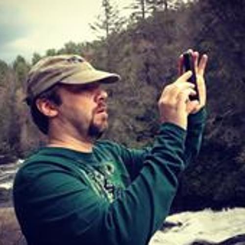 Dave Edens's avatar