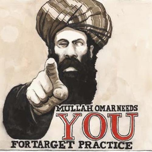 Muhammad Irtaza Javed's avatar