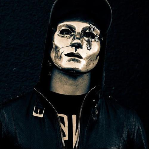 Marjan Jovic's avatar