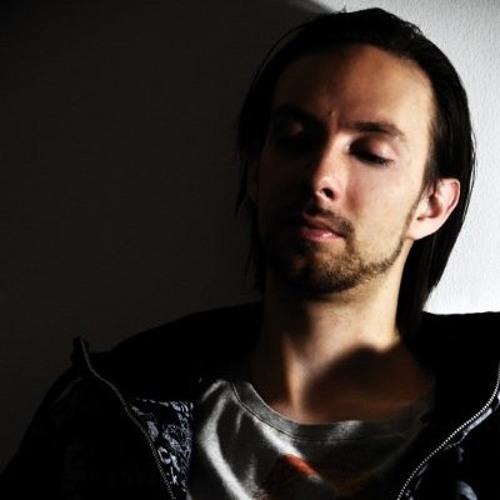 Joel Smiel's avatar