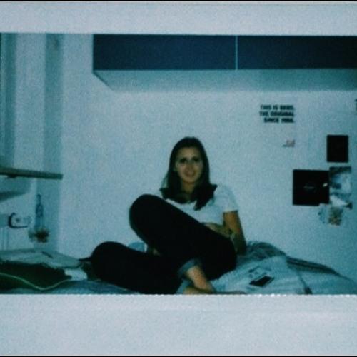 Dana Roth's avatar