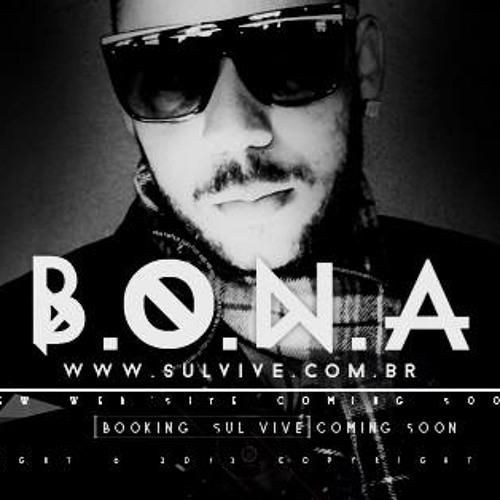 B.O.N.A's avatar
