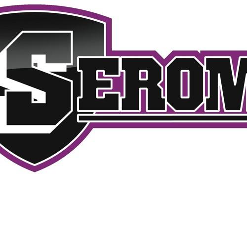 DJ SEROM DJ DROPZ PACK's avatar
