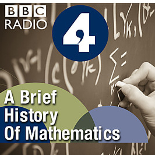 A Brief History Of Maths's avatar