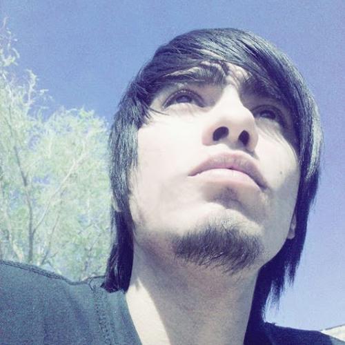 Alexis Veliz 1's avatar