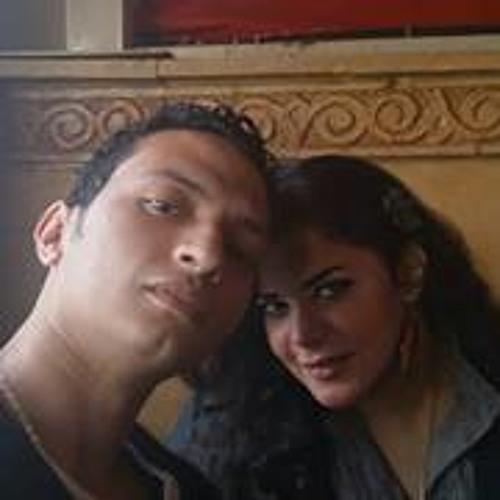 Ahmed Adel 220's avatar