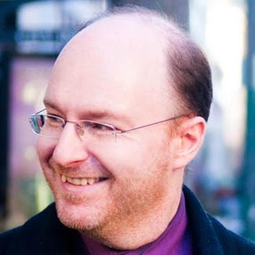 Scott Kleinberg's avatar