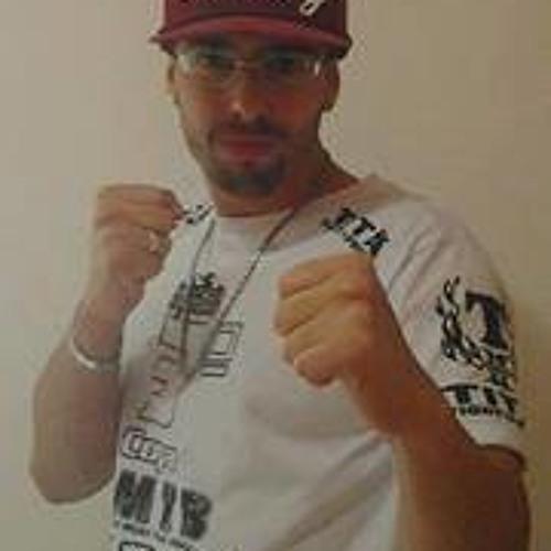 Marcelo Costa 54's avatar