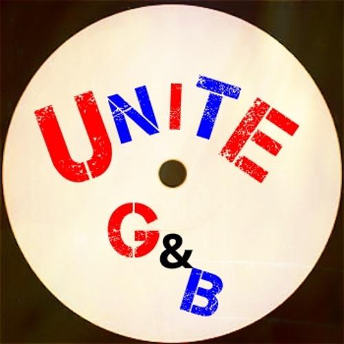 UNITE G&B's avatar