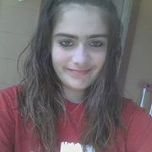Morgan Nesselrotte's avatar