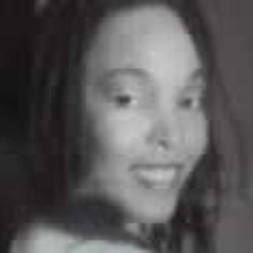 Janice Marie Singleton's avatar