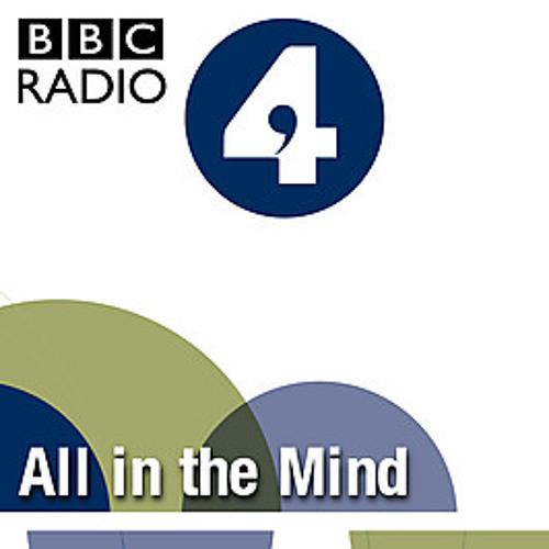All inThe Mind's avatar