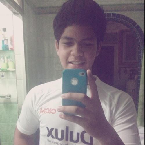 Iqbalthaqif's avatar