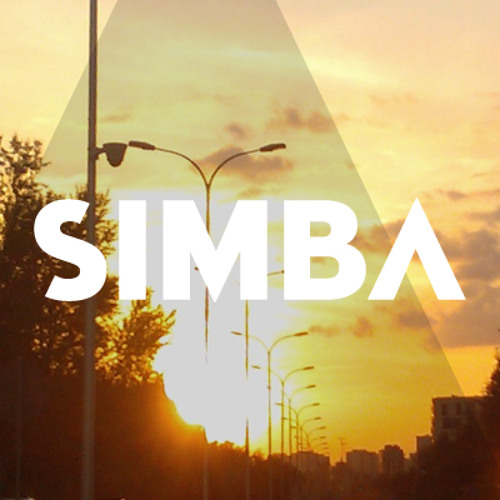 Simba - We Need Love mix