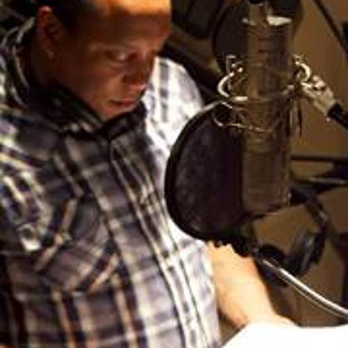 Antonio Watson, NewWorld's avatar