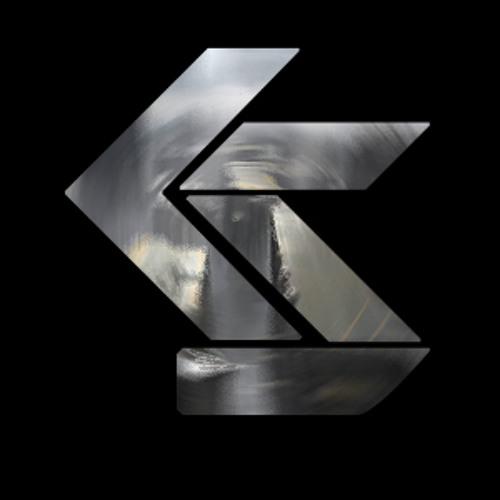 Cryosonica's avatar