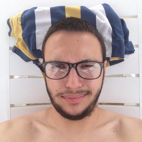 aliokar's avatar