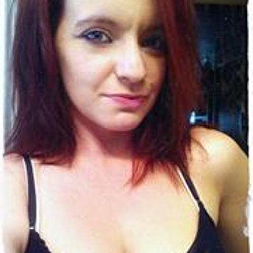 Holly Rayne 1's avatar