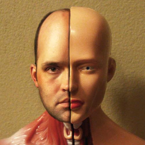 Brent LeCounte's avatar