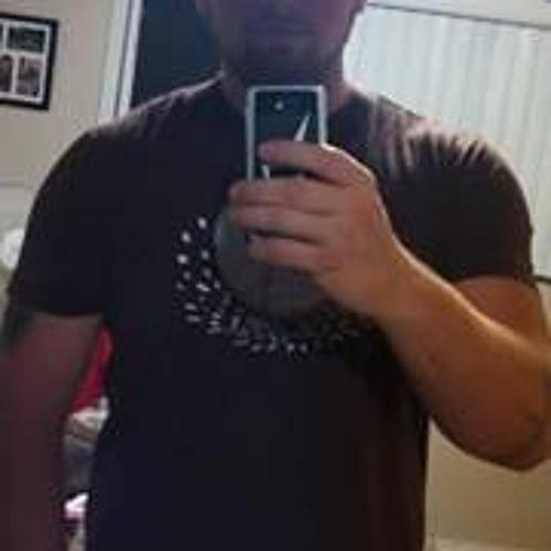 Ron Green Jr.'s avatar