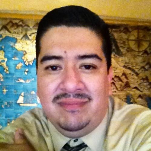 eseperro's avatar