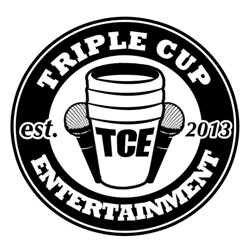 TRIPLECUPENT's avatar