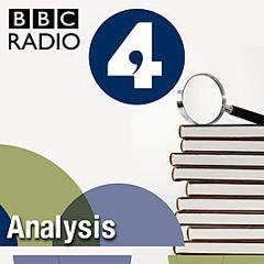 BBC Radio 4 Analysis