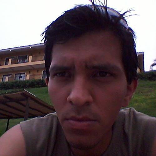 Victor- Marin.'s avatar