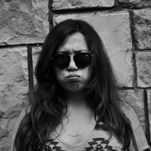 Nursulu  Alnazar's avatar