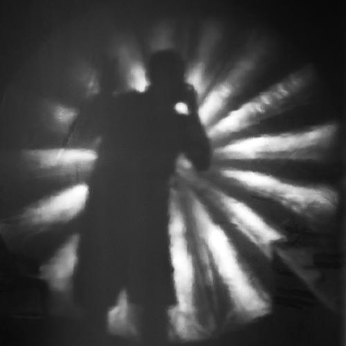Noslen1968's avatar
