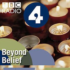 Radio 4: Beyond Belief