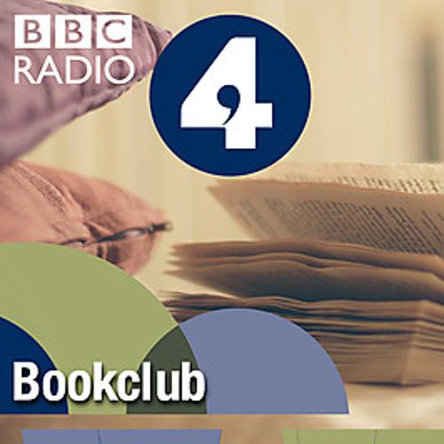 BBC Book Club's avatar