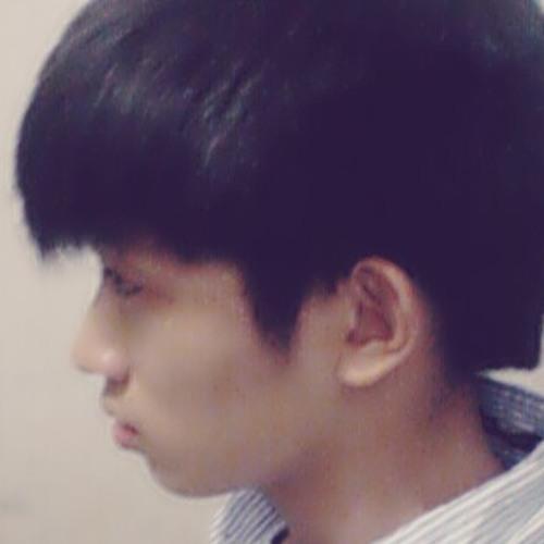 minhtuananh's avatar