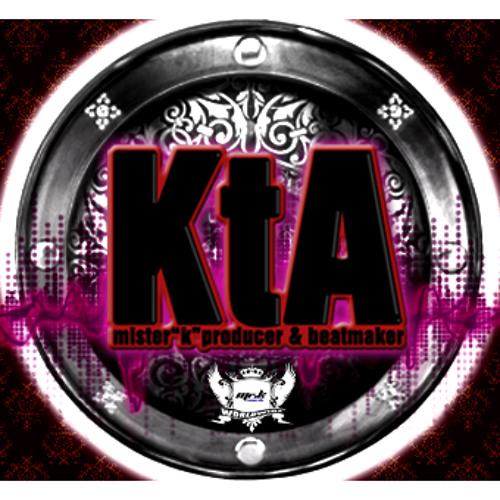 Mister K Lorca_City's avatar