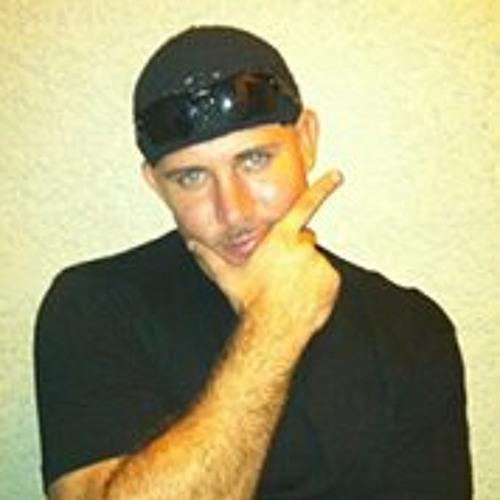 TreK47's avatar