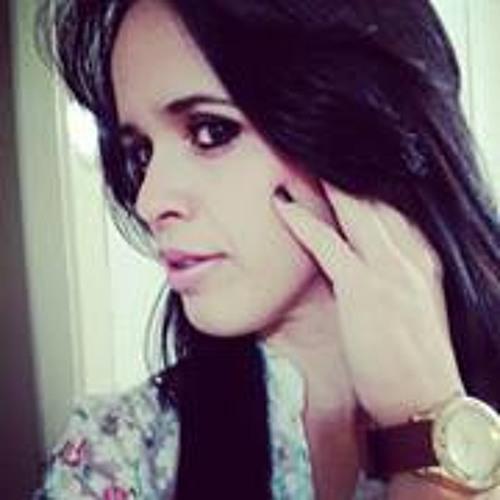 Juliana Arcanjo's avatar