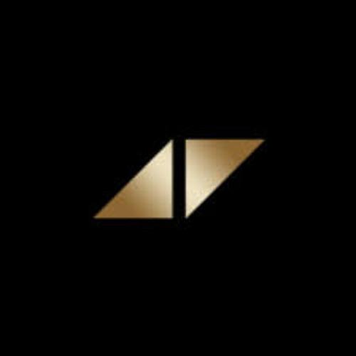 DJ Eriq's avatar