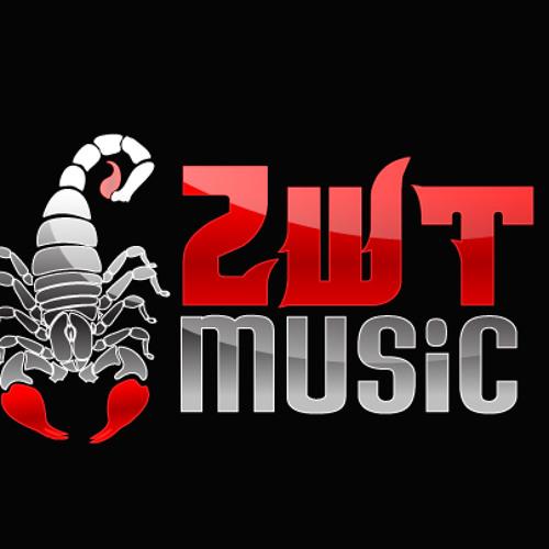 zwtmusic's avatar