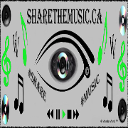 sharethemusicca's avatar