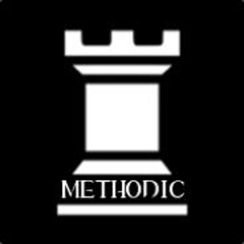MethodicGaming's avatar