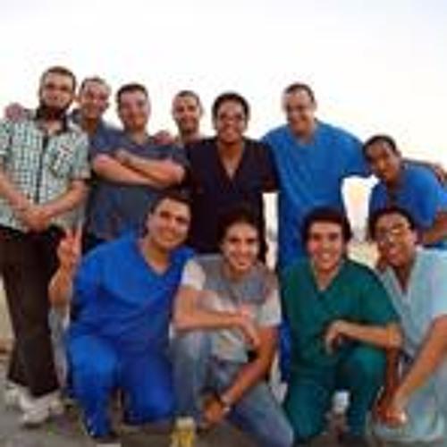 Ahmed Abd El Razek 2's avatar