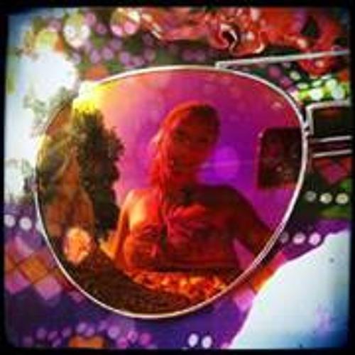 Starfish*'s avatar